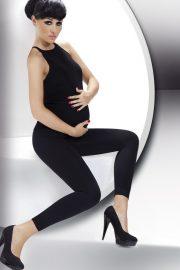 Tehotenské legíny Annes