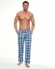 Pyžamové nohavice – Cornette