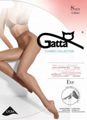 Gatta EVE 8 den