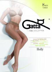 Gatta Holly 8den