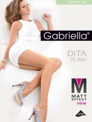 Dita15 den matné