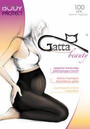 Tehotenské legíny Gatta 100den