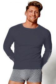 Tričko dlhý rukáv Henderson 2149