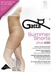 Gatta Summer Shorts